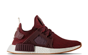 ADIDAS NMD XR1 PK ORIGINALS NMD