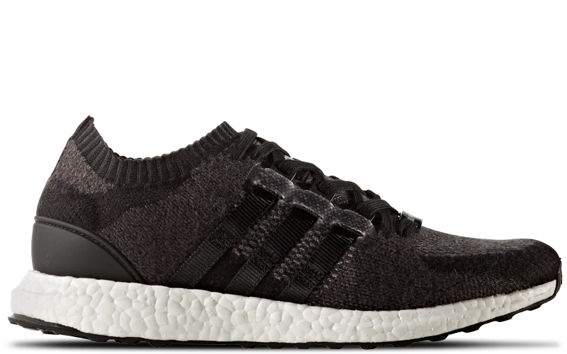 separation shoes 4899c be216 shoesON :: ADIDAS EQT SUPPORT ULTRA BOOST PK