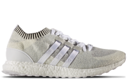 ADIDAS EQT SUPPORT ULTRA BOOST PK ORIGINALS EQT