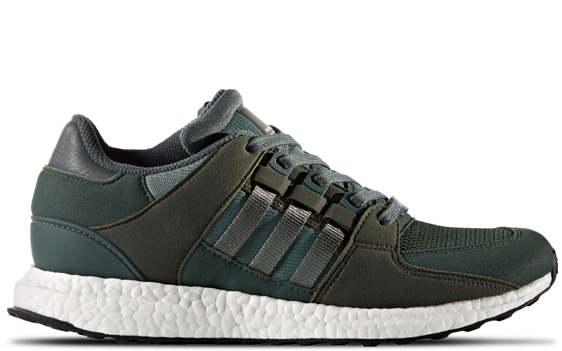 shoesON :: ADIDAS EQT SUPPORT ULTRA BOOST PK