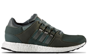 ADIDAS EQT SUPPORT ULTRA ORIGINALS EQT