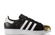 ADIDAS SUPERSTAR METAL TOE ORIGINALS SUPERSTAR