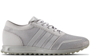 ADIDAS LOS ANGELES ORIGINALS RUNNING