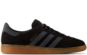 ADIDAS MUNCHEN ORIGINALS CASUALS