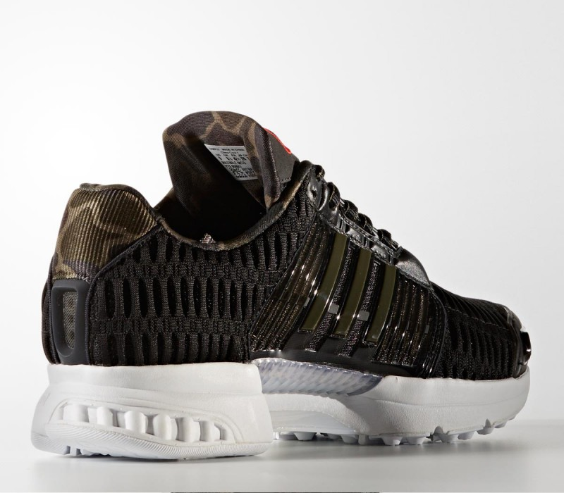 official photos 98c8f b8069 shoesON  ADIDAS CLIMACOOL 1