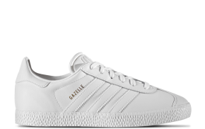 ADIDAS GAZELLE  ORIGINALS CASUALS