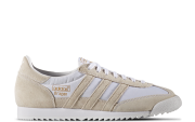 ADIDAS DRAGON OG ORIGINALS CASUALS
