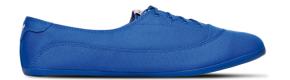 ADIDAS EASY FIVE BLUE LABEL A.039