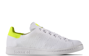 ADIDAS STAN SMITH PK ORIGINALS TENNIS