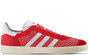 ADIDAS GAZELLE PK ORIGINALS CASUALS