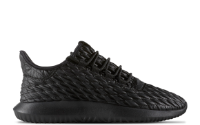 ADIDAS TUBULAR SHADOW ORIGINALS TUBULAR