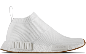 ADIDAS NMD CS1 PK ORIGINALS NMD