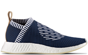 ADIDAS NMD CS2 PK RONIN PACK ORIGINALS NMD