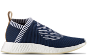 ADIDAS NMD CS2 PK ORIGINALS NMD