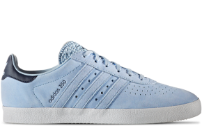 ADIDAS 350 ORIGINALS CASUALS