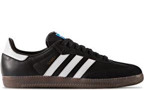 ADIDAS SAMBA OG ORIGINALS CASUALS