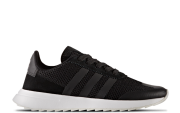 ADIDAS FLB ORIGINALS RUNNING