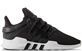 ADIDAS EQT SUPPORT ADV ORIGINALS EQT