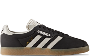 ADIDAS GAZELLE SUPER ORIGINALS CASUALS