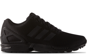 ADIDAS ZX FLUX ORIGINALS RUNNING
