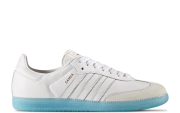 ADIDAS SAMBA ORIGINALS CASUALS