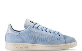 ADIDAS STAN SMITH ORIGINALS CASUALS