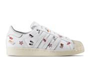 ADIDAS SUPERSTAR 80S ORIGINALS SUPERSTAR