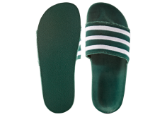 ADIDAS ADILETTE ORIGINALS SUMMER
