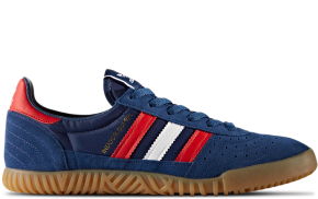 ADIDAS INDOOR SUPER ORIGINALS CASUALS