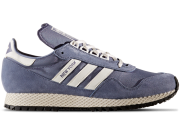 ADIDAS NEW YORK ORIGINALS CASUALS