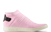 ADIDAS STAN SMITH SOCK PK ORIGINALS STAN SMITH