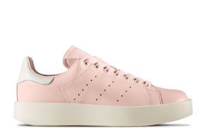 ADIDAS STAN SMITH BOLD ORIGINALS STAN SMITH