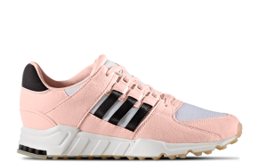ADIDAS EQT SUPPORT RF ORIGINALS EQT