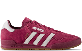 ADIDAS JEANS SUPER ORIGINALS CASUALS