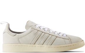 ADIDAS CAMPUS ORIGINALS CASUALS
