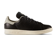 ADIDAS STAN SMITH FASHION ORIGINALS STAN SMITH