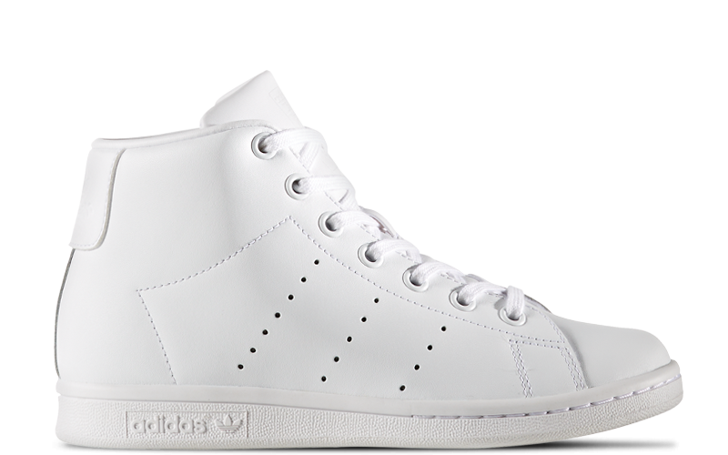 Buty adidas Stan Smith Mid BZ0098 37 13