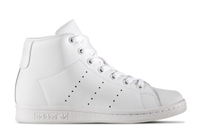 ADIDAS STAN SMITH MID ORIGINALS STAN SMITH