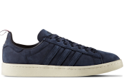 ADIDAS CAMPUS OG ORIGINALS CASUALS