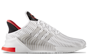 ADIDAS CLIMACOOL 02/17 ORIGINALS RUNNING