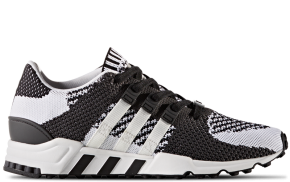 ADIDAS EQT SUPPORT RF PK ORIGINALS EQT