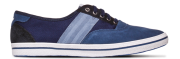 ADIDAS AANEE BLUE LABEL A.039