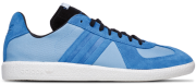 ADIDAS RESPLIT LO BLUE LABEL A.039
