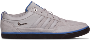 ADIDAS VESPA PK LO ORIGINALS DRIVING