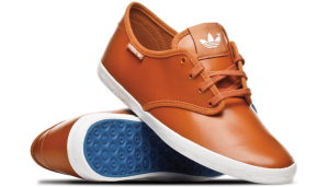 ADIDAS ADRIA PS ORIGINALS CLASSICS
