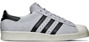ADIDAS SUPERSTAR 80s ORIGINALS FASHION