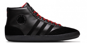 ADIDAS LADY INDOOR MID ORIGINALS CLASSICS