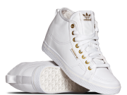 best sneakers 5b00a 9a134 buty damskie adidas honey mid