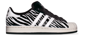 ADIDAS SUPERSTAR 2 ANIMAL ORIGINALS FASHION