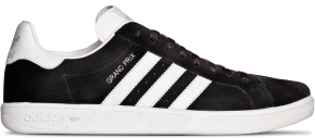 ADIDAS GRAND PRIX ORIGINALS COURT
